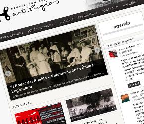 asociacionartilugios.org