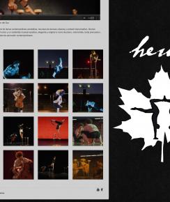 Captura de pantalla 2013-12-20 a las 20.44.02