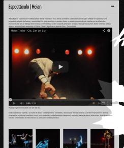 Captura de pantalla 2013-12-20 a las 20.48.53