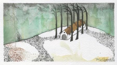 El bosque 01