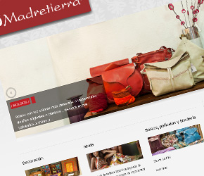 tiendamadretierra.com