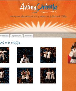 Captura de pantalla 2014-01-10 a las 16.16.45