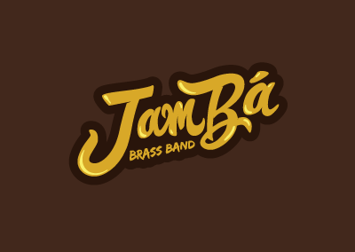 Jambá Brass Band